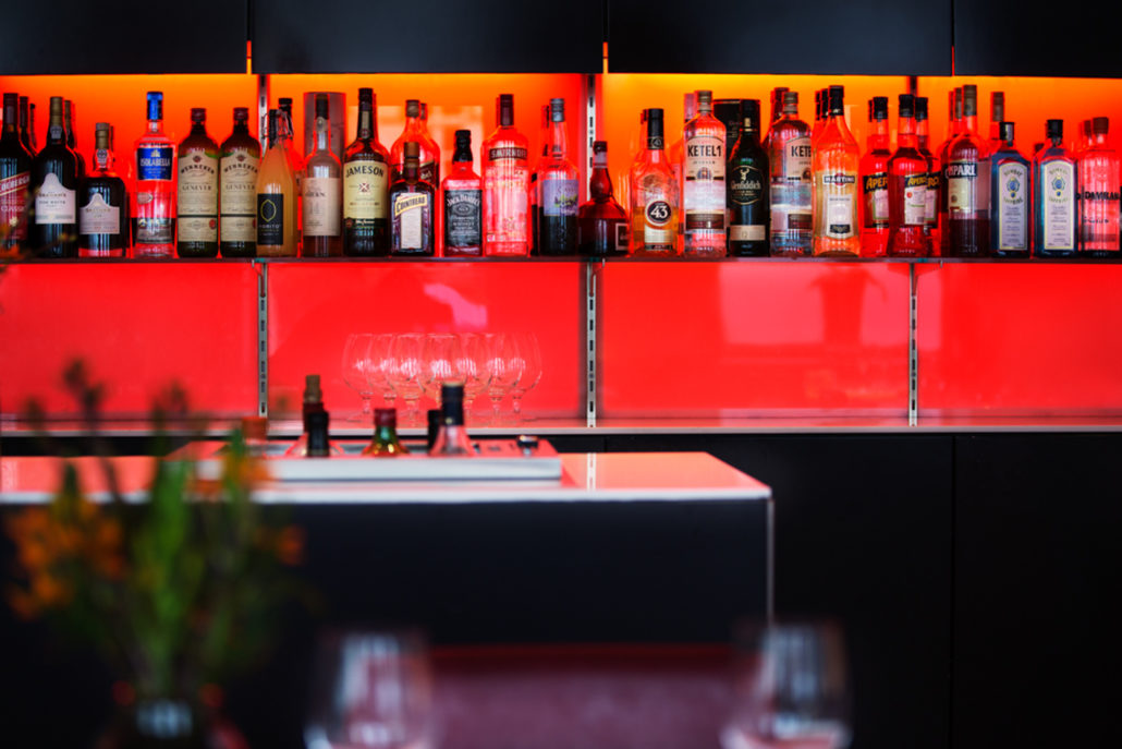 Derlon Restaurant Maastricht