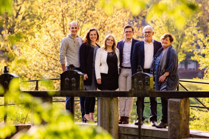 Familieshoot Sittard