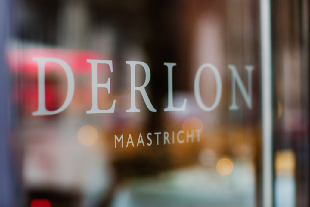 Restaurant Derlon Maastricht