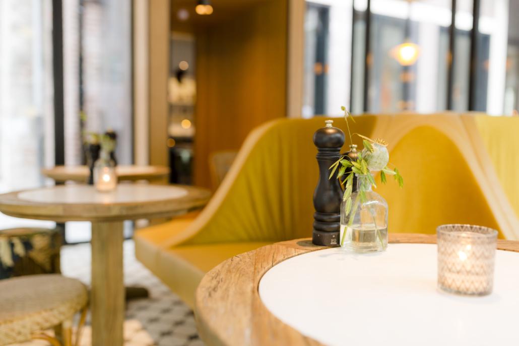 Café Louis Maastricht