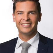 Zakelijk Portret ABN-AMRO