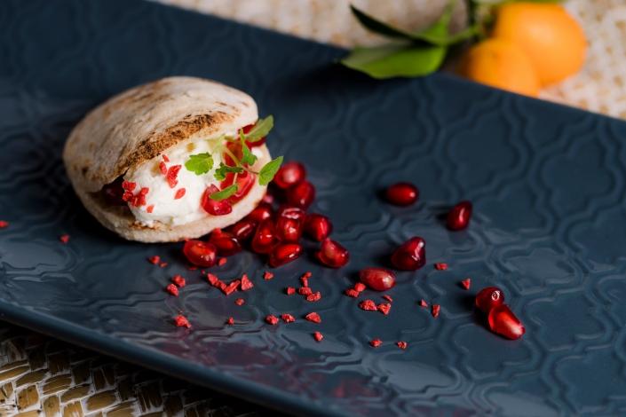 Nina Bakery - food fotografie Heerlen